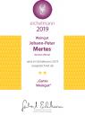 AcroRd32_2019-05-06_13-32-42
