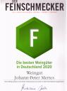 Urkunde Feinschmecker 2020PNG-8_HD72