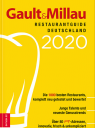 gault-millau-cover2020PNG-8_HD72